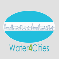 Water4Cities